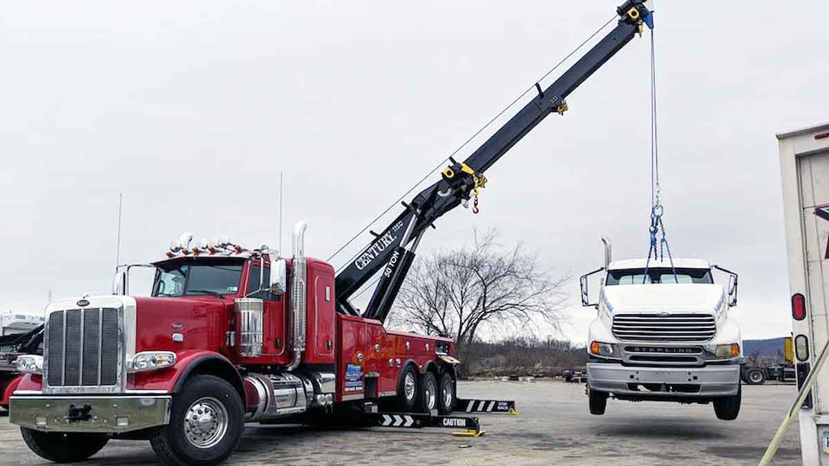 heavy-towing-hanover-pa