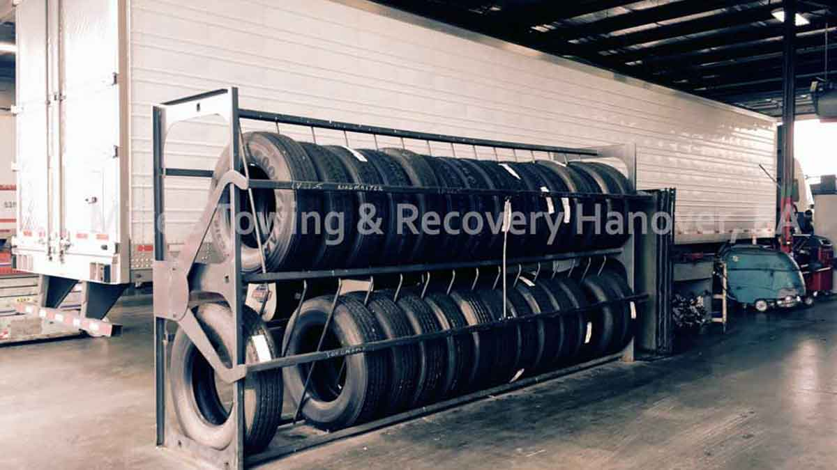mobile-truck-tires
